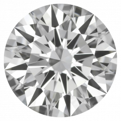 Diamond Picture Drawing at GetDrawings.com   Free for personal use ...