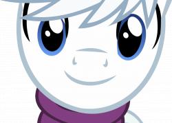 1345712 - animated, artist:cyanlightning, blinking, bust, close-up ...
