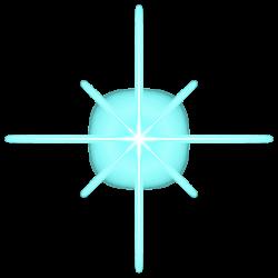 Sparkle PNG Transparent Sparkle.PNG Images. | PlusPNG