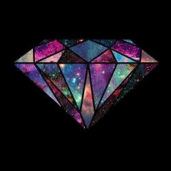Diamond PNG Images Transparent Free Download | PNGMart.com
