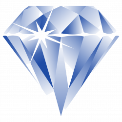28+ Collection of Diamond Shining Clipart | High quality, free ...