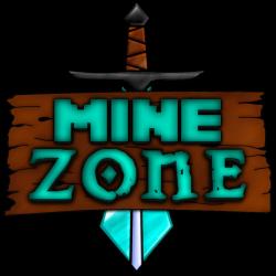 Mine.Zone LOOKING FOR STAFF Minecraft Server
