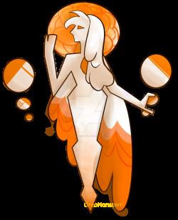 Orange_Diamond_- on Scratch