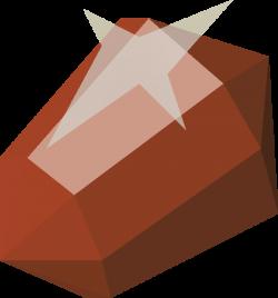 Blood diamond | Old School RuneScape Wiki | FANDOM powered by Wikia
