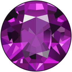 Collection of 14 free Gems clipart diamond heel. Download on ubiSafe