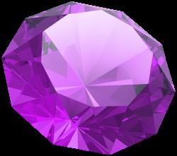 Purple Diamond PNG Clipart - Best WEB Clipart | PITMIX | Pinterest ...
