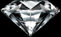The Diamond ~ Symbol of Durability. Ray One | diamondz | Pinterest
