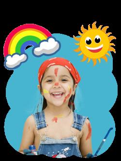 No.1 Preschool/Play School for kids in Mumbai(India)   Best Play School