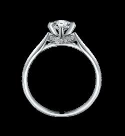 Diamond Ring Clipart | jokingart.com Diamond Ring Clipart