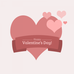Sweet ,heart,clipart,valentine,day,saint,valentin,png,cœur,amour ...