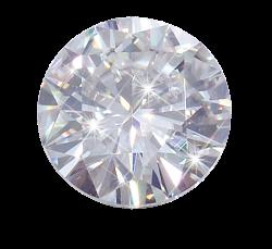 43 units of Diamond