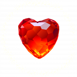 Diamond PNG images free download