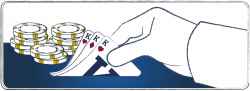 Three Card Poker Options | The Ultimate 3 Card Poker Guide