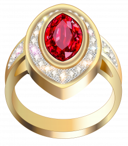 Jewelry PNG images free download, ring PNG, earnings PNG | My Style ...