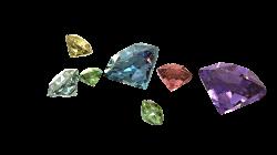 Free photo Shiny 3d Rendering Expensive Diamonds Jewelry - Max Pixel