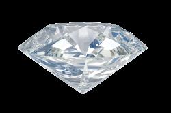 Diamond - QyGjxZ