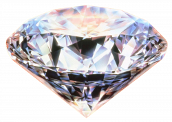 Diamond Transparent PNG Pictures - Free Icons and PNG Backgrounds