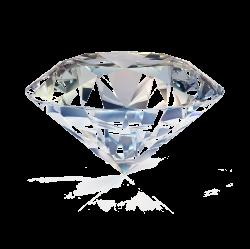 Diamond HD PNG Transparent Diamond HD.PNG Images. | PlusPNG