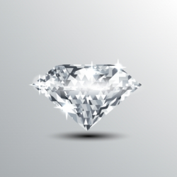 Diamond Background Png, Vector, PSD, and Clipart With ...