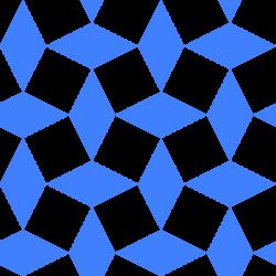 Diamond Squares 2 Pattern Clip Art at Clker.com - vector clip art ...