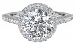 Real Gem Jewelers – Exceptional Jewelry Exclusive Brands