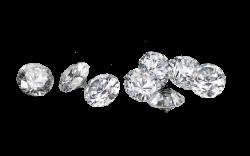 White Diamond PNG Image - PurePNG | Free transparent CC0 PNG Image ...