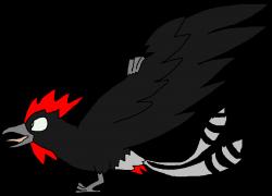 Alexornis | Dinosaur Pedia Wikia | FANDOM powered by Wikia
