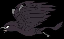 Microraptor | Dinosaur Pedia Wikia | FANDOM powered by Wikia