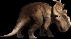 Dinosaur Walking transparent PNG - StickPNG