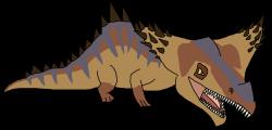 Image - Diplotator.png | Dinosaur Pedia Wikia | FANDOM powered by Wikia
