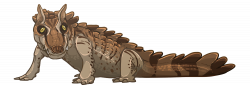 Image - Croc ears.png | Dinosaur Simulator Wikia | FANDOM powered by ...