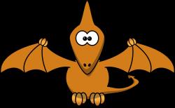 cartoon dinosaur - Google Search | dragons et dinosaures | Pinterest ...