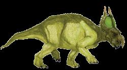 Dinosaur Images Free Group (29+)