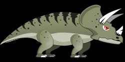 Dino Pics Group (51+)