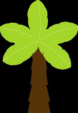 ○••°‿✿⁀ Trees ‿✿⁀°••○ | imprimibles | Pinterest | Moana, Clip ...