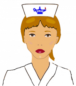 Letter from a Nurse Who Accidentally Killed A Patient | Psychology Today