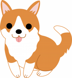 cute-dog-clipart-clipart-panda-free-clipart-images-ddG68X-clipart ...