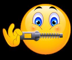 17.png | smajlíci | Pinterest | Emoji, Emojis and Smileys