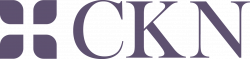 Home - Endocrinology, Diabetes & Metabolism - LKC Website and ...