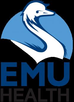 Dr. Shira Eytan, MD — EMU Health