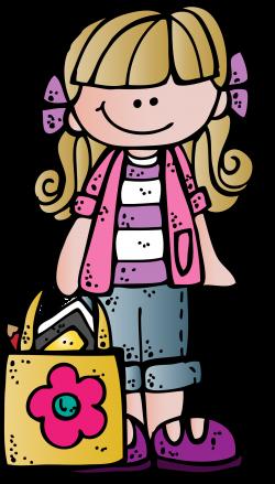 girl-2-bpk-c-Melonheadz-Illustrating-LLC-2014-colored.png | Clip ...