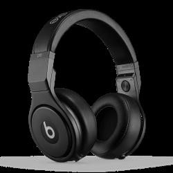 Beats Pro - Beats by Dre