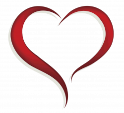 Home Objects Heart Heart Clipart Png Image Transparent | etiket ...