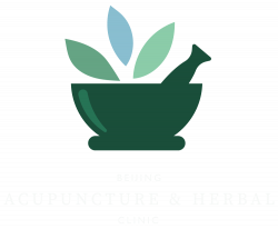 About – Beijing Acupuncture and Herbal Clinic