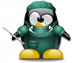 28+ Collection of Surgery Doctor Clipart | High quality, free ...