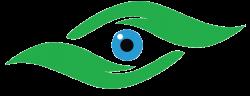 Blog — Suffolk Eye Physicians & Surgeons │ Smithfield Eye