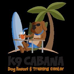 K9 Cabana Dog Resort & Spa | Dog Boarding Dog Daycare | Myrtle Beach