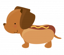 ZWD - Halloween Puppies - ZWD_Dac_Dog.png - Minus | clipart ...