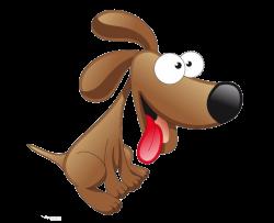 Dachshund Puppy Cartoon Clip art - Cute dog 1024*834 transprent Png ...