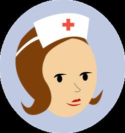 Nurse Graphic (30+) Desktop Backgrounds